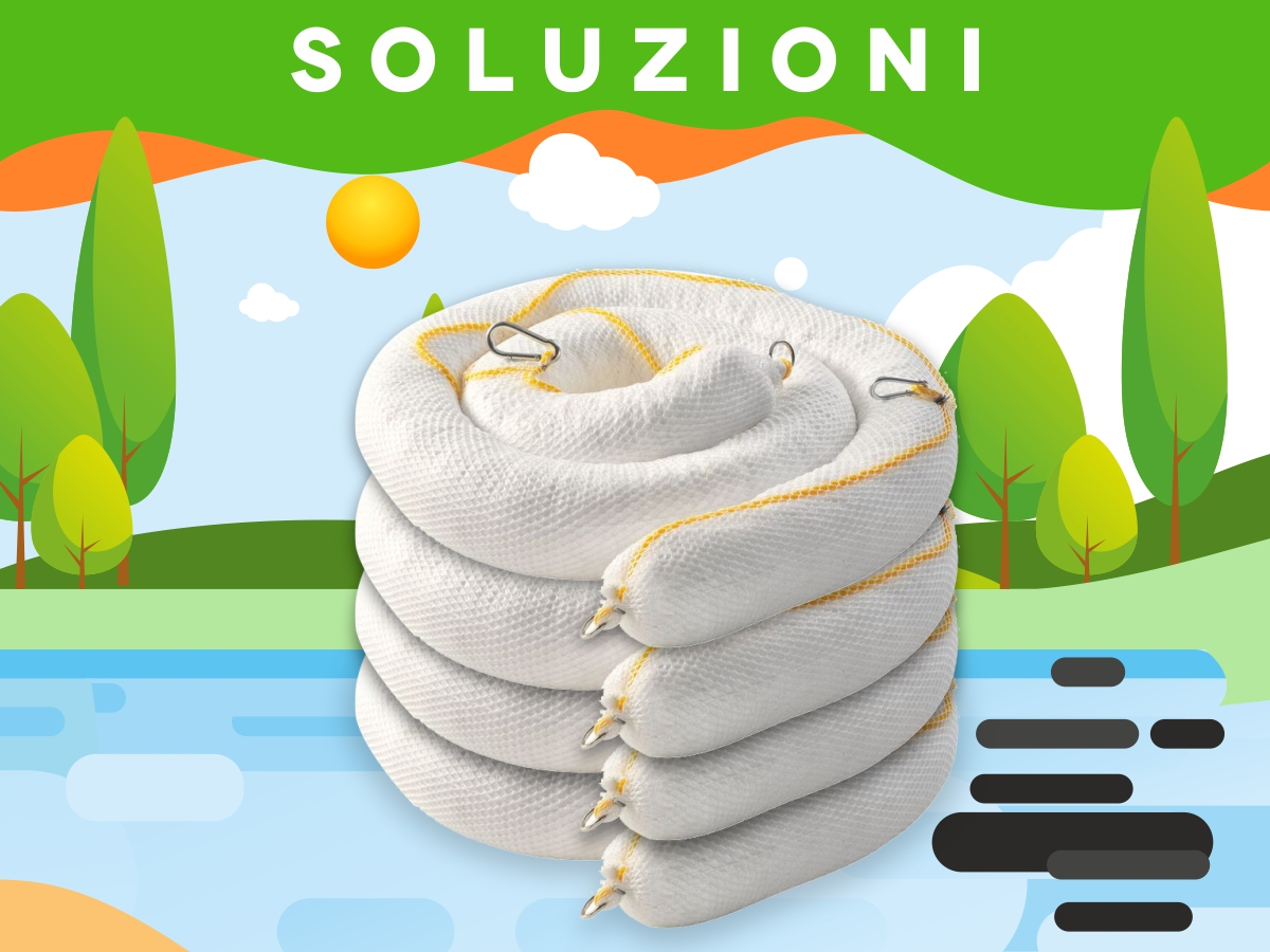 1slide1_cuscini