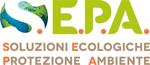 SEPA Italia Shop